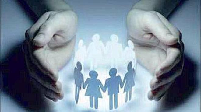 Allarme Cisl sul welfare provinciale