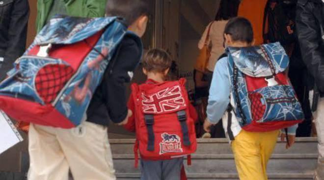 """Scuola, Misiani (Pd): """"Impegno condiviso per risolvere la questione dell'uscita delle medie"""""""