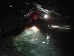Grotte del Sebino