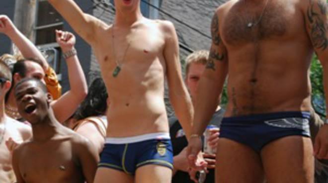 gay video italia cerco gay bergamo