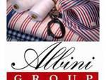 Il Gruppo Albini a Milano Unica