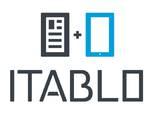 iTablo pubblica e distribuisci PDF in APP Store