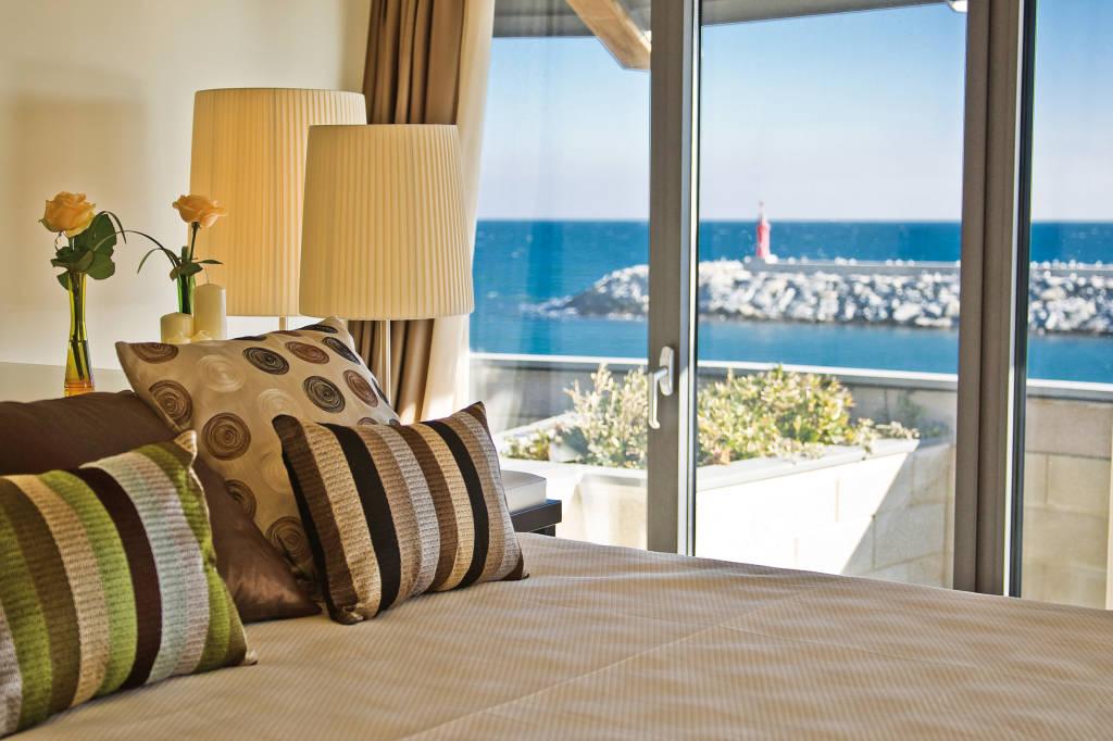 L'Hotel Riviera dei Fiori