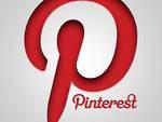 Le opportunità di business offerte da Pinterest