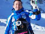 Mauro Bernardi inizia l'avventura con BgNews