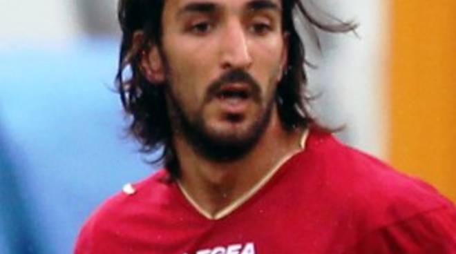 Morosini, morto a Pescara il 14 aprile 2012