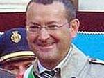 Paolo Nozza, sindaco di Martinengo