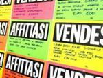 Presentato il Listino dei prezzi degli immobili di Bergamo e provincia