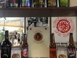 Quattro medagli per Elav ai mondiali della birra