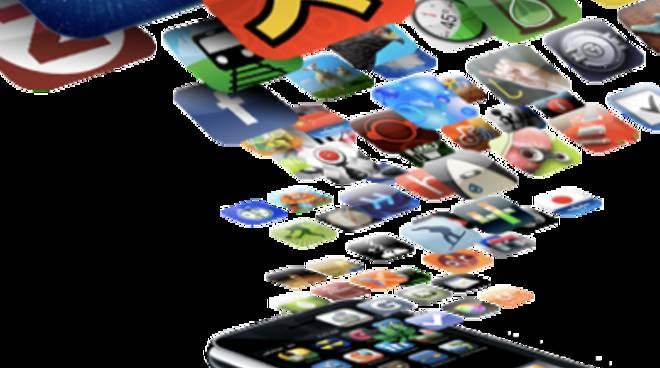 Una vita sempre più ricca di App