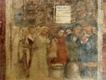 Arte di devozione popolare in Val Serina
