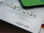 Carte di credito, il nuovo programma Mastercard