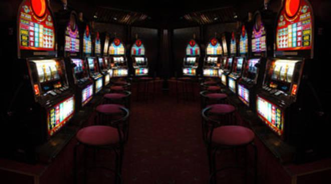 98 miliardi evasione slot machine