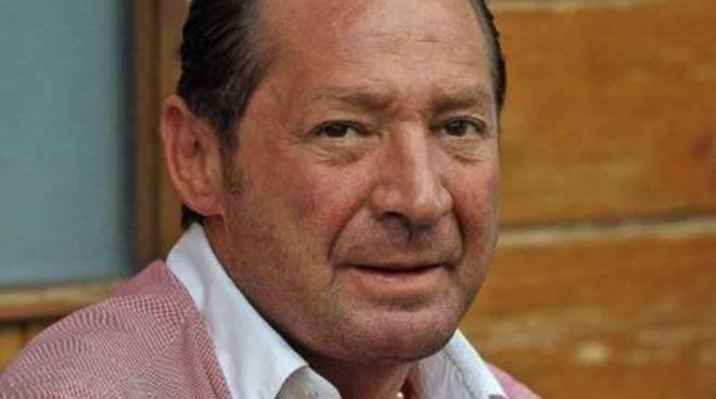 Gian Mario Ruggeri