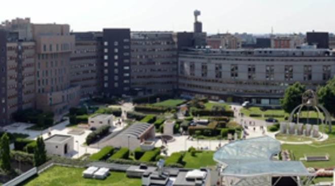 Il San Raffaele di Milano miglior ospedale italiano