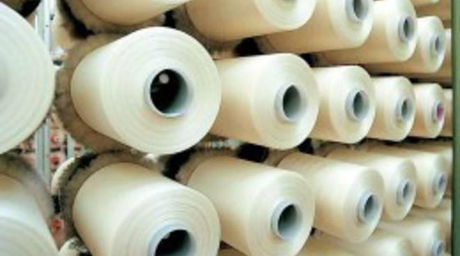 Innovazione tessile