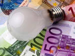 Tariffa energia, lombardi indecisi