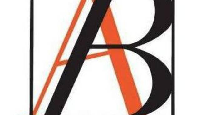 Barcella Arreda festeggia i 50 anni al Salone del Mobile