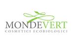 Cosmetici ecobiologici e-commerce