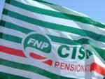 Dalla Regione 5 milioni per le politiche sociali: le reazioni della Fnp Cisl