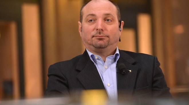 Giacomo Stucchi
