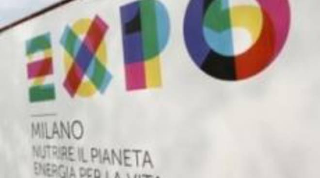 Il sostegno di Sacbo a due grandi eventi in ottica Expo 2015
