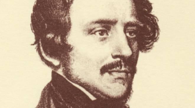 Iniziative per il compleanno di Gaetano Donizetti