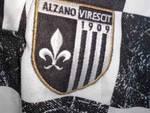 La mezzala di La Spezia giocò anche nell'Alzano