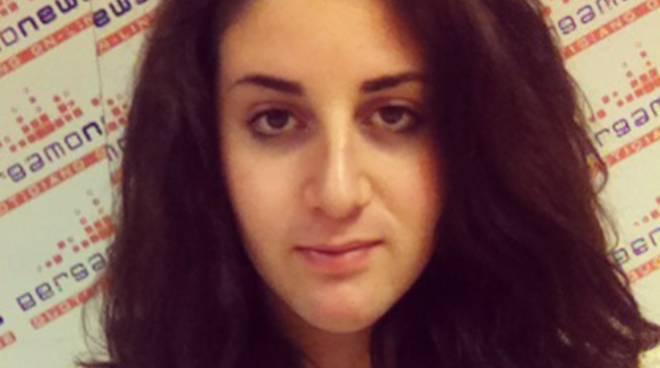 Sabrina Sergi ospite di BgNews - sabrina-sergi-ospite-di-bgnews-460036.660x368