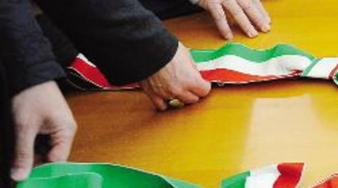 Si vota per la fusione in 7 comuni bergamaschi