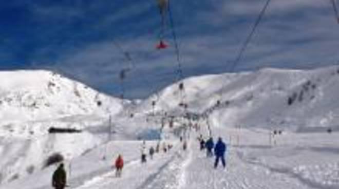 """Turismo """"bianco"""" in crisi Prenotazioni last minute Soggiorni ..."""