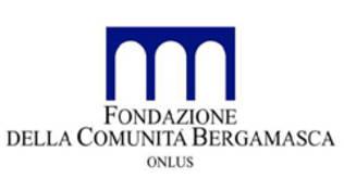 Bandi 2014 Fondazione Comunità Bergamasca