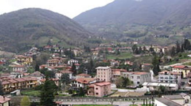 Borgo di Terzo