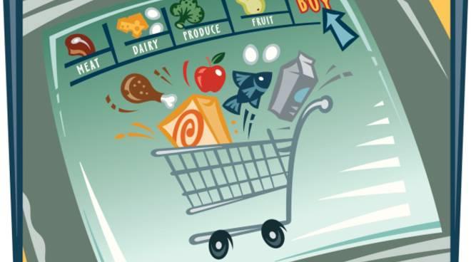 Cosa fa la fortuna dell'e-commerce