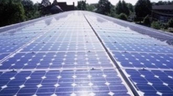 """""""Dal governo un'altra mazzata sulle energie rinnovabili"""""""