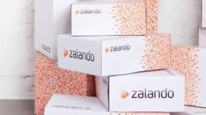 Fenomeno Zalando: la moda è in crisi, il sito di e-commerce guadagna 800 milioni in 6 mesi
