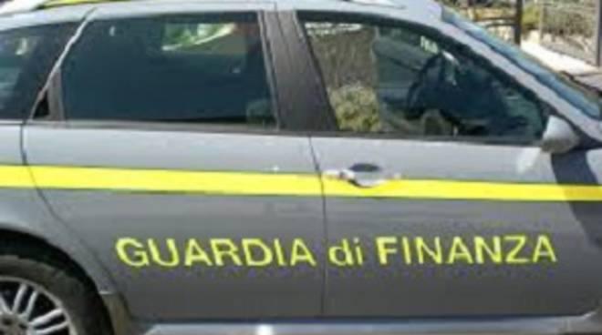 Imprenditore di Bonate Sopra arrestato per estorsione