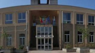 Liceo Mascheroni