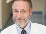 Marco Bravi, Direttore del Dipartimento Medico