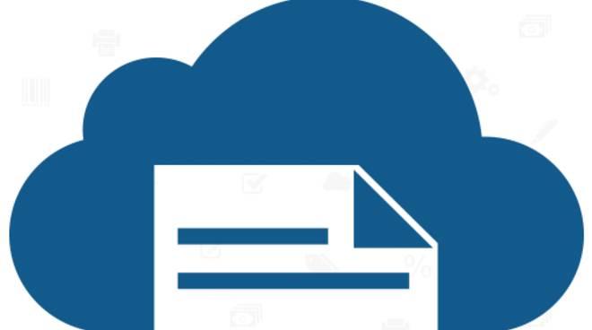 Stratup bergamasca online web app per fatture gratis