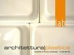 Architettura Plastica