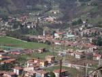 Borgo di Terzo boccia la fusione dei Comuni della Valcavallina
