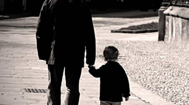 Come ci ricorderanno i nostri figli? L'adulto come modello.