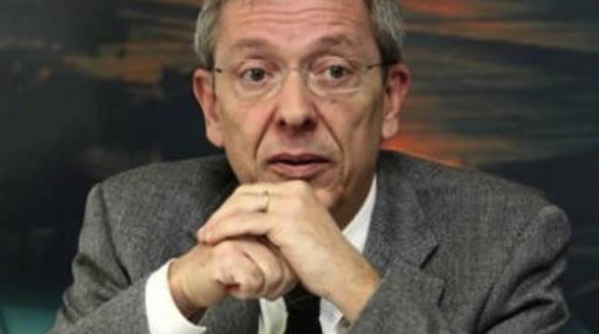 Camera di Commercio in lutto: morto nella notte il segretario Emanuele Prati