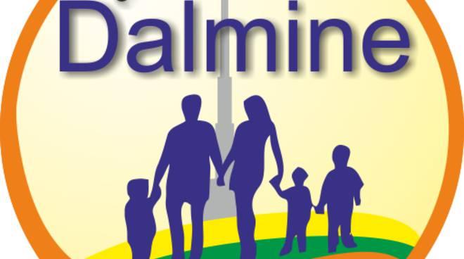 In Dalmine