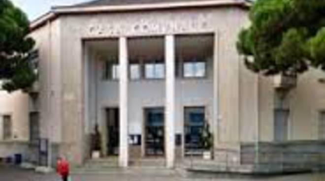 Municipio di Dalmine