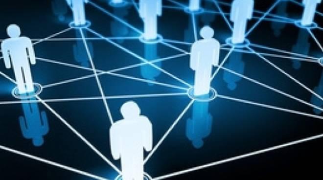 A Bergamo 85 reti d'impresa con 161 aziende coinvolte