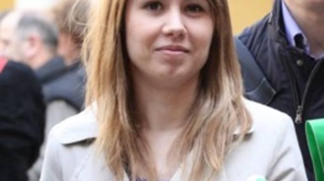 Federica Bruletti
