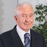 Giorgio Frigeri verso la presidenza della Banca Popolare di Bergamo