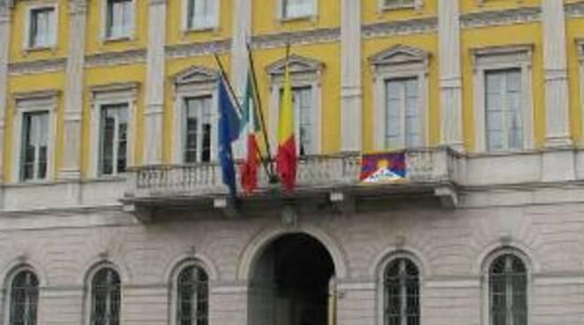 Bergamo Onoranze Funebri 30mila euro al consigliere Solo
